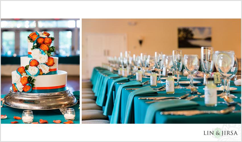 20-destination-wedding-photographer-wedding-cake