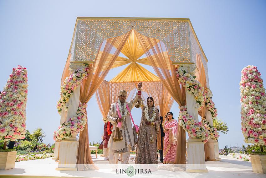 20-ritz-carlton-laguna-niguel-indian-wedding-photographer-mandap