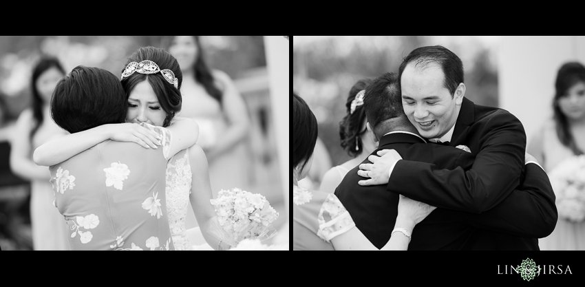 20-st-regis-monarch-beach-wedding-photographer-wedding-dress