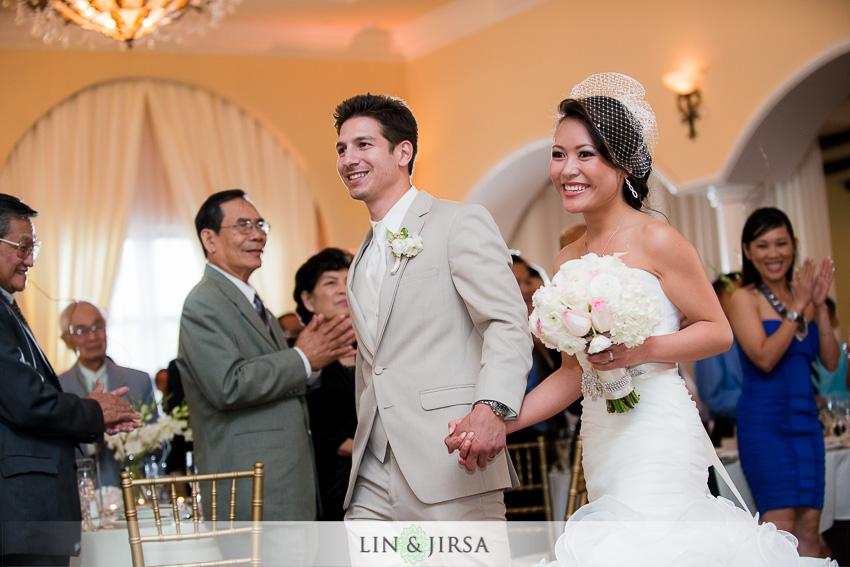 20-the-villa-westminster-wedding-photographer-wedding-bouquet