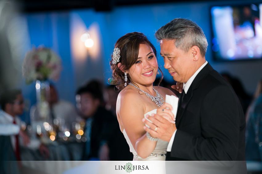 21-celebrations-at-turnip-rose-wedding-photographer-wedding-shoes