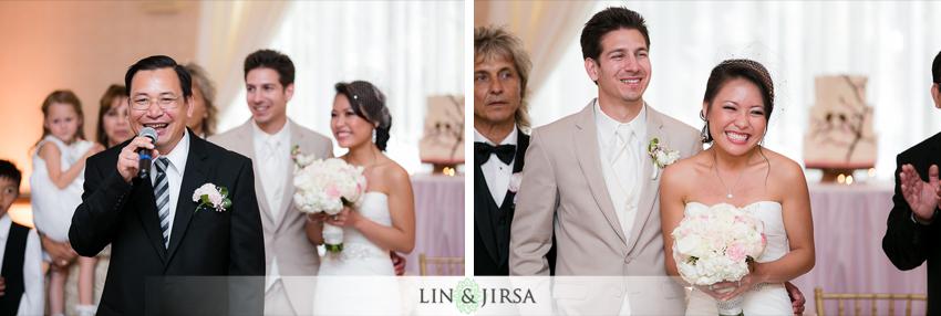 21-the-villa-westminster-wedding-photographer-wedding-bouquet