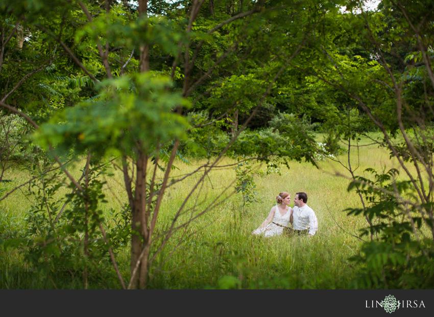 22-destination-wedding-photographer-wedding-cake