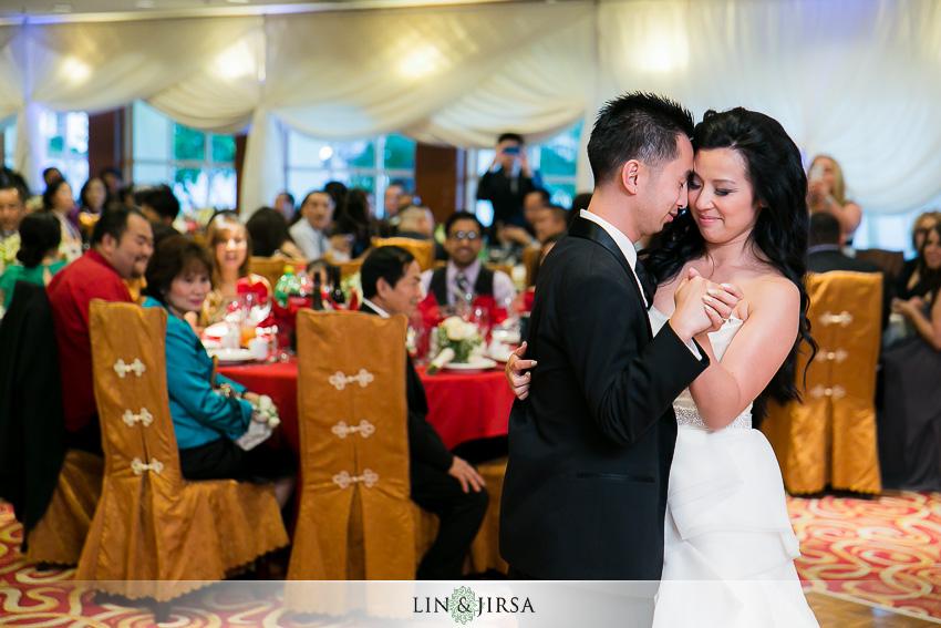 22-los-angeles-county-arboretum-and-botanic-garden-wedding-photographer-wedding-shoes