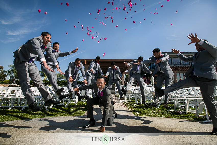 22-old-ranch-country-club-wedding-photographer-baraat