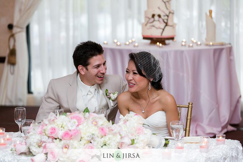 22-the-villa-westminster-wedding-photographer-wedding-bouquet