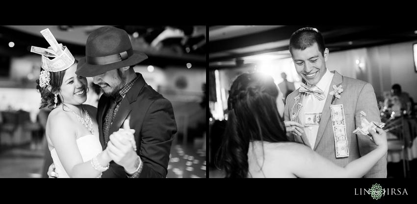 23-celebrations-at-turnip-rose-wedding-photographer-wedding-shoes