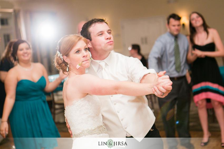 23-destination-wedding-photographer-wedding-reception