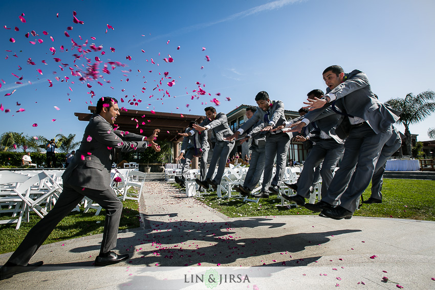 23-old-ranch-country-club-wedding-photographer-baraat