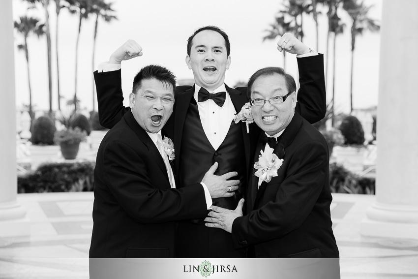 23-st-regis-monarch-beach-wedding-photographer-wedding-dress