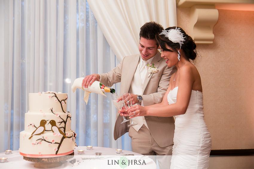 23-the-villa-westminster-wedding-photographer-wedding-bouquet