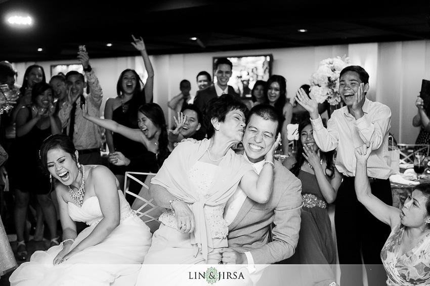 24-celebrations-at-turnip-rose-wedding-photographer-wedding-shoes