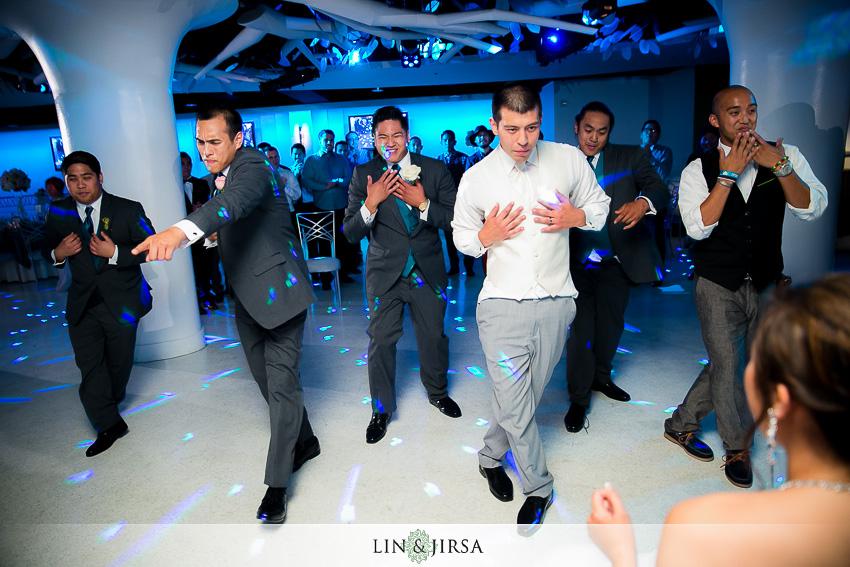 25-celebrations-at-turnip-rose-wedding-photographer-wedding-shoes
