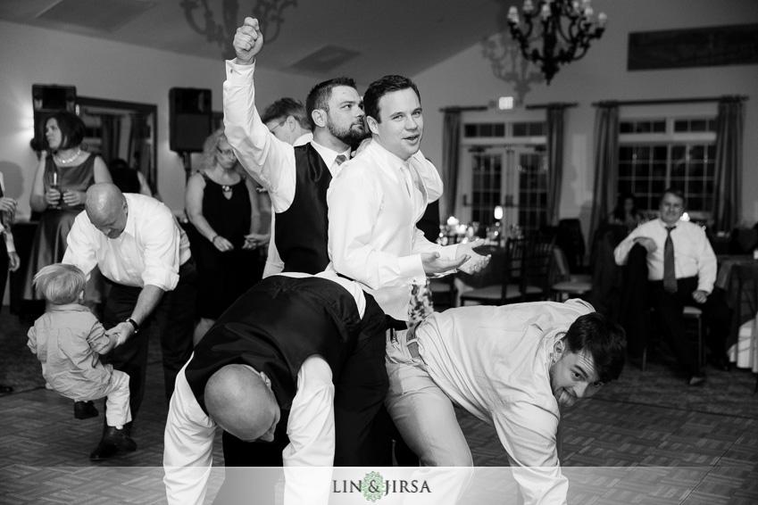 25-destination-wedding-photographer-wedding-reception