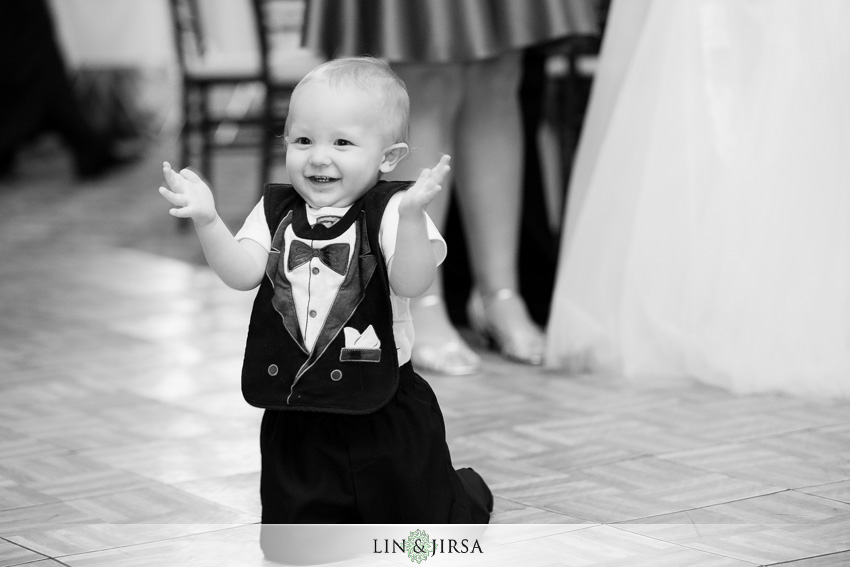26-destination-wedding-photographer-wedding-reception