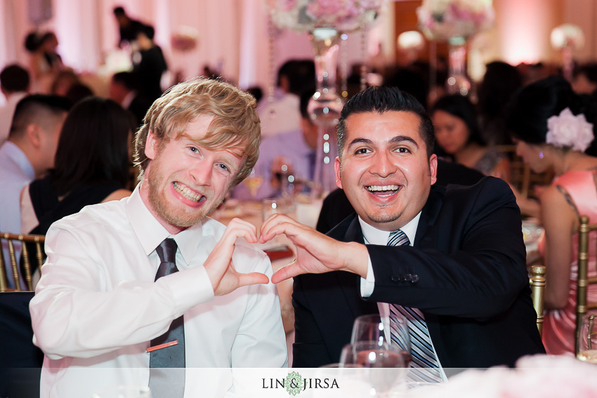 26-st-regis-monarch-beach-wedding-photographer-wedding-dinner