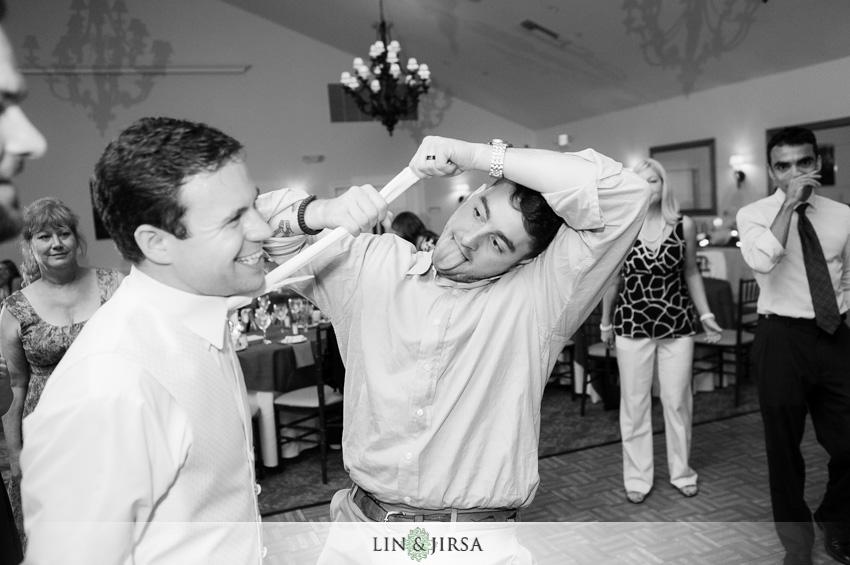 27-destination-wedding-photographer-wedding-reception