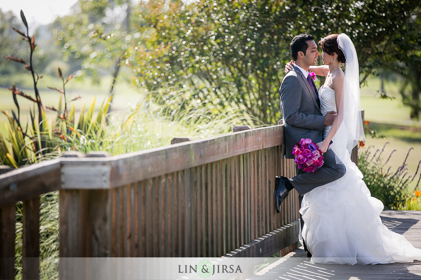27-old-ranch-country-club-wedding-photographer-baraat
