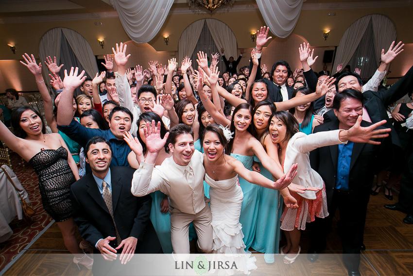 27-the-villa-westminster-wedding-photographer-wedding-bouquet
