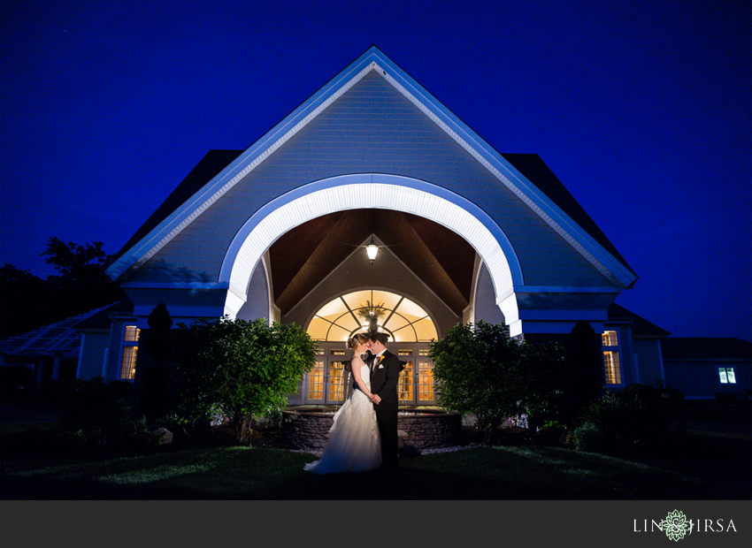 28-destination-wedding-photographer-wedding-cake