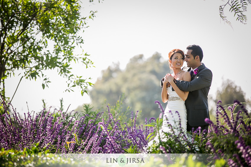 29-old-ranch-country-club-wedding-photographer-baraat
