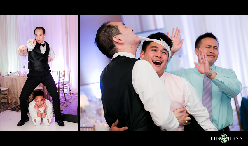 29-st-regis-monarch-beach-wedding-photographer-wedding-dress
