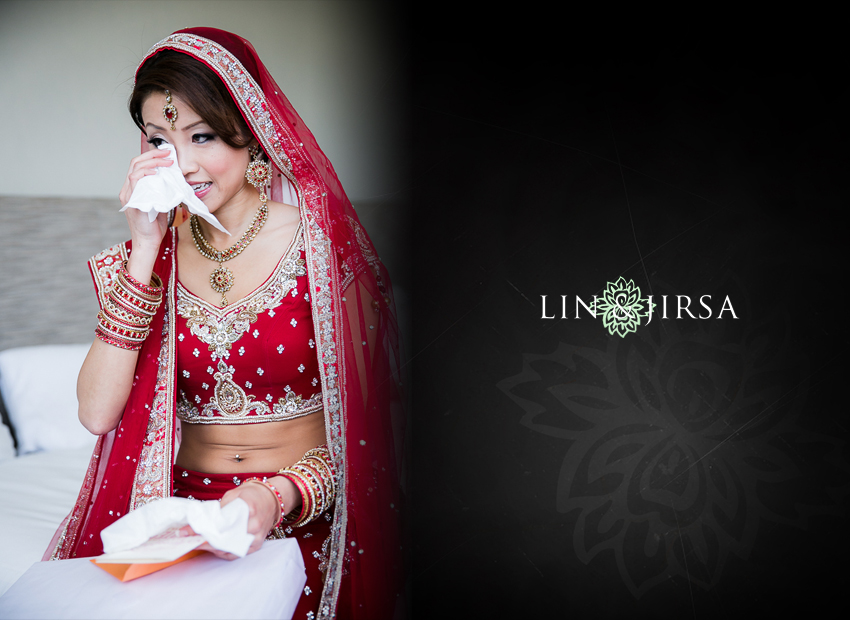 30-old-ranch-country-club-wedding-photographer-baraat