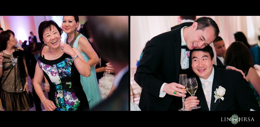 30-st-regis-monarch-beach-wedding-photographer-wedding-dress