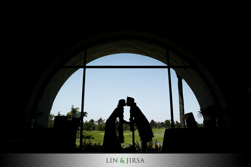 31-old-ranch-country-club-wedding-photographer-baraat