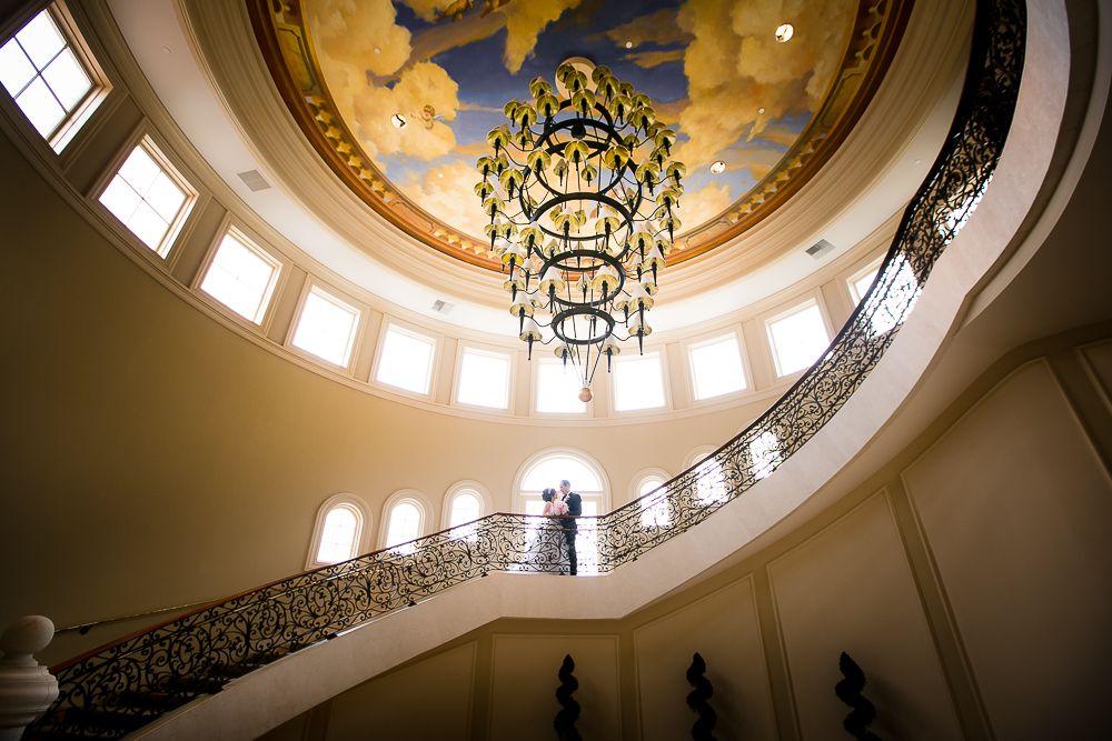 AJ-Saint-Regis-Dana-Point-Wedding-Photos-395