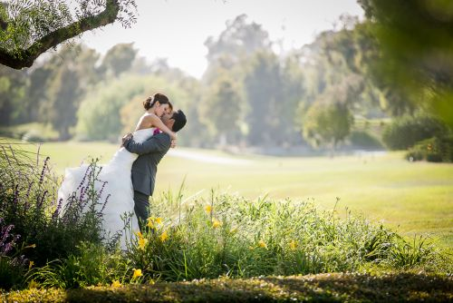 ER-long-beach-hyatt-wedding-photos-1214