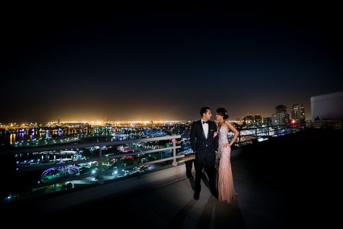 ER-long-beach-hyatt-wedding-photos-1824