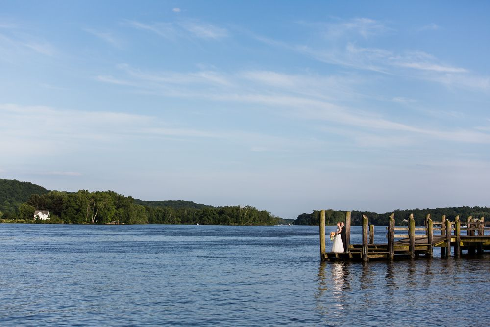 KC-Riverhouse-Haddam-Connecticut-Wedding-Photography -0461