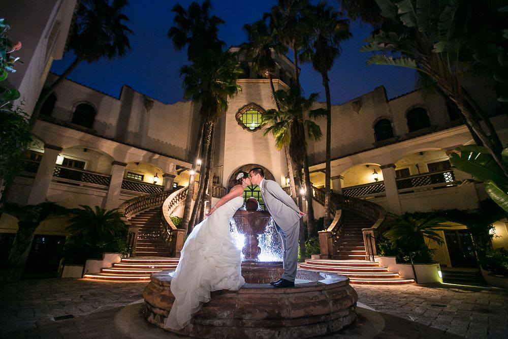 KS-Costa-Mesa-Turnip-Rose-Wedding-Photos-1350