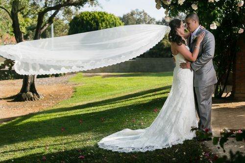 LS-Franciscan-Gardens-San-Juan-Capistrano-Wedding-Photography-0581