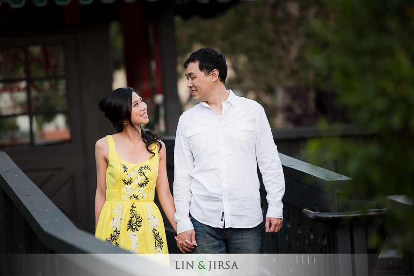 PI-laguna-beach-engagement-photos-068