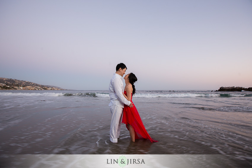 PI-laguna-beach-engagement-photos-082