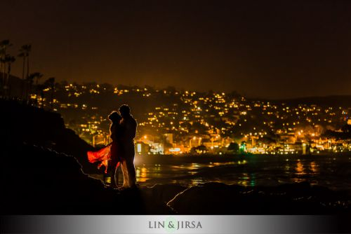 PI-laguna-beach-engagement-photos-096
