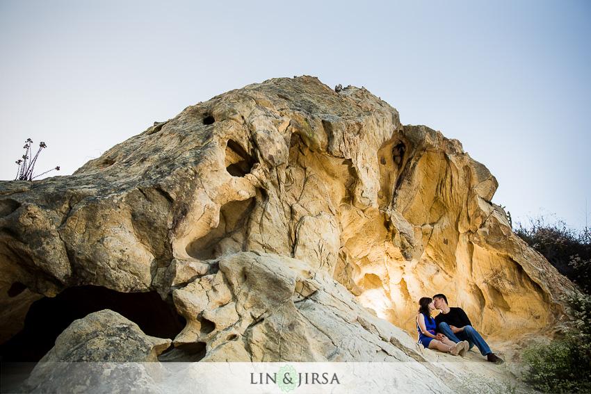 RJ-laguna-beach-engagement-photos-054