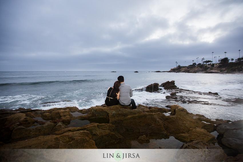 RJ-laguna-beach-engagement-photos-074