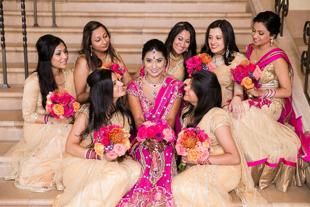 SDHyatt-Huntington-Beach-Wedding-Photos-391