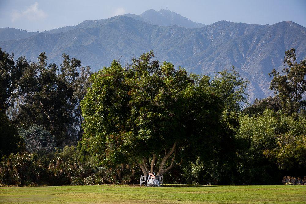 TL-Arboretum-Arcadia-Wedding-Photos-682