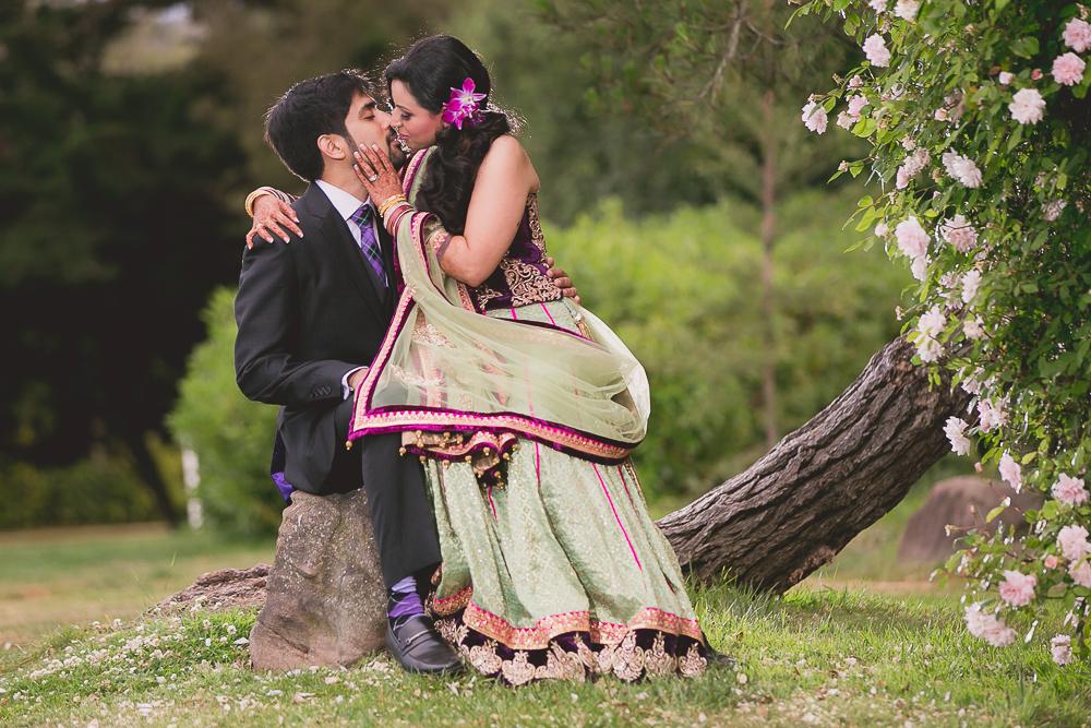 VS-Hyatt-Monterey-Wedding-Photography-1249-2