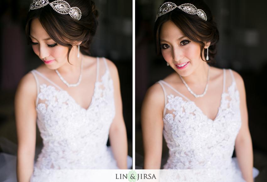 bride-portrait-st-regis-monarch-beach-wedding-photographer-wedding-dress