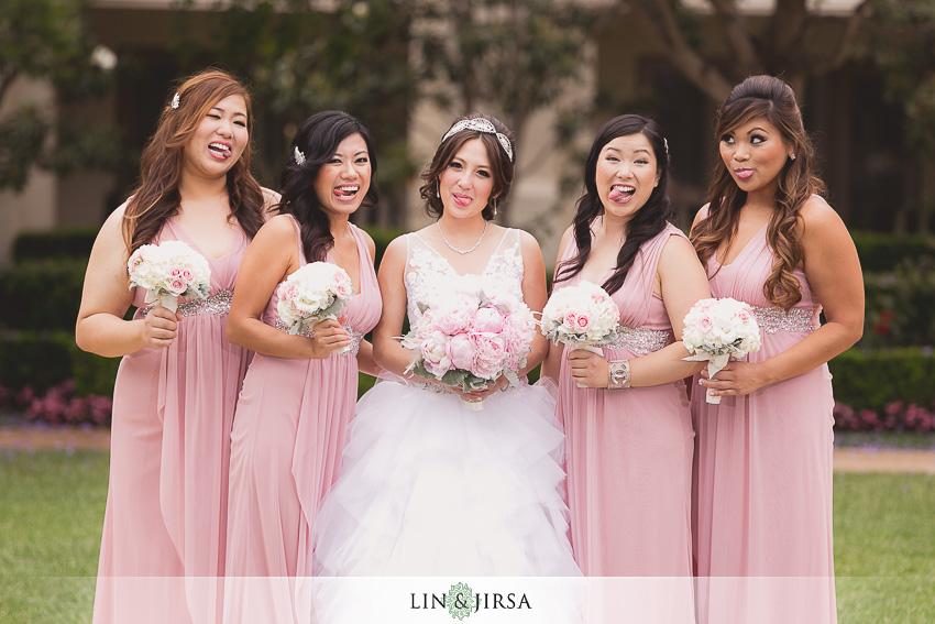 bridesmaids-st-regis-monarch-beach-wedding-photographer-