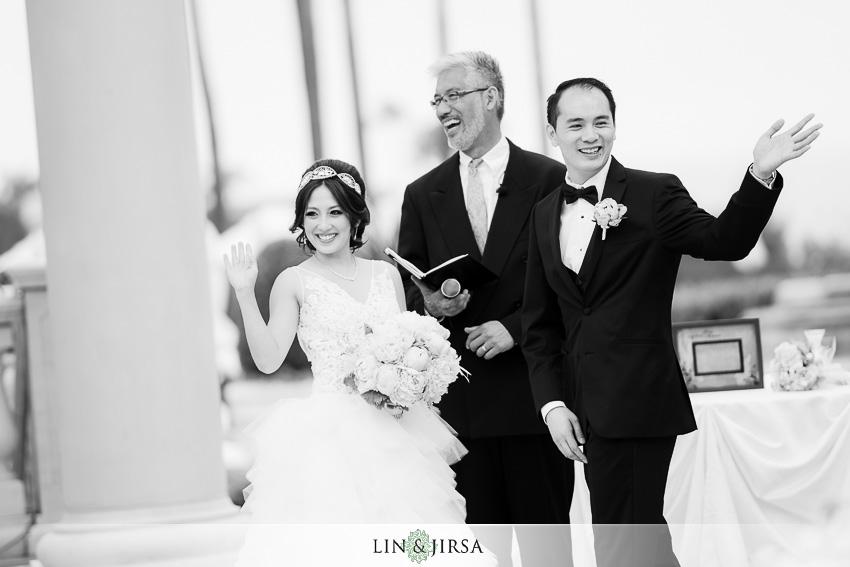 ceremony-regis-monarch-beach-wedding-photographer-wedding-dress