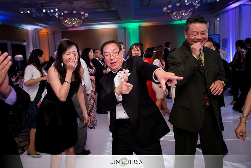 dancing-st-regis-monarch-beach-wedding-photographer-wedding