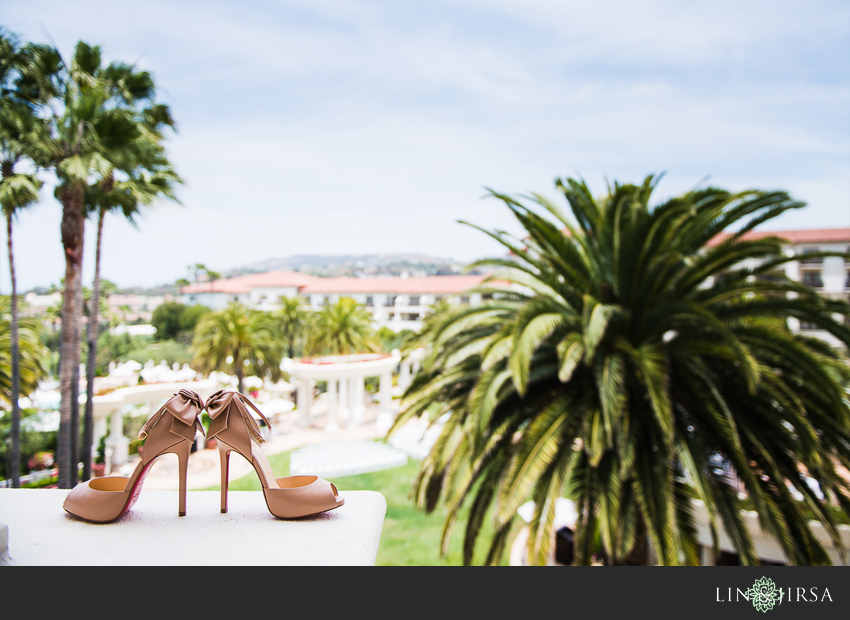 shoes-st-regis-monarch-beach-wedding-photographer-wedding