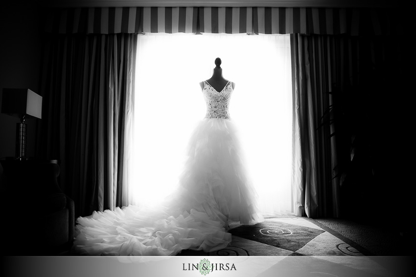 st-regis-monarch-beach-wedding-photographer-wedding-dress