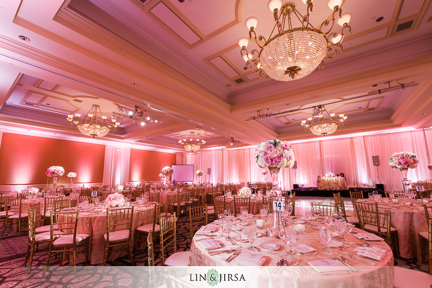 st-regis-monarch-beach-wedding-reception